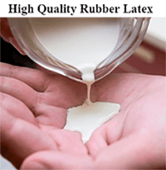 Natural Rubber Latex,Rubber Latex Adhesives In india,Latex
